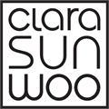 Clara Sunwoo Outlet | Women