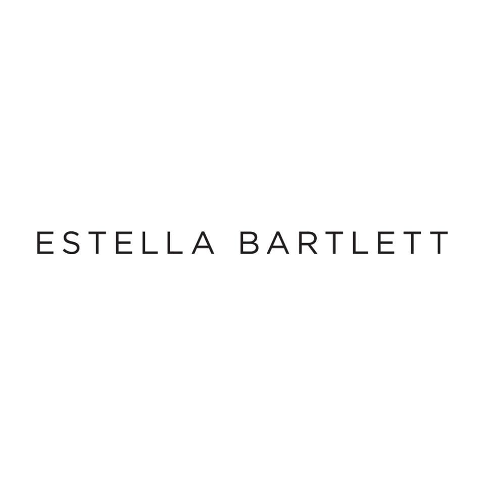 Estella Bartlett Outlet | Women