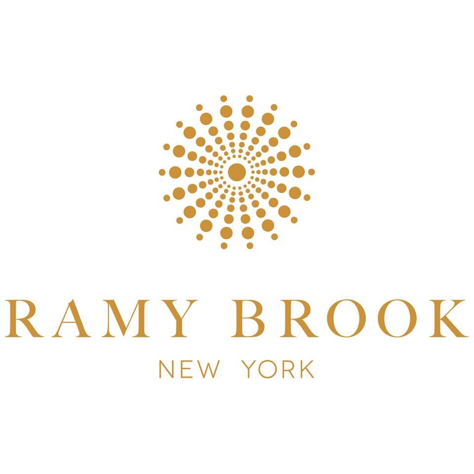 Ramy Brook Outlet | Women