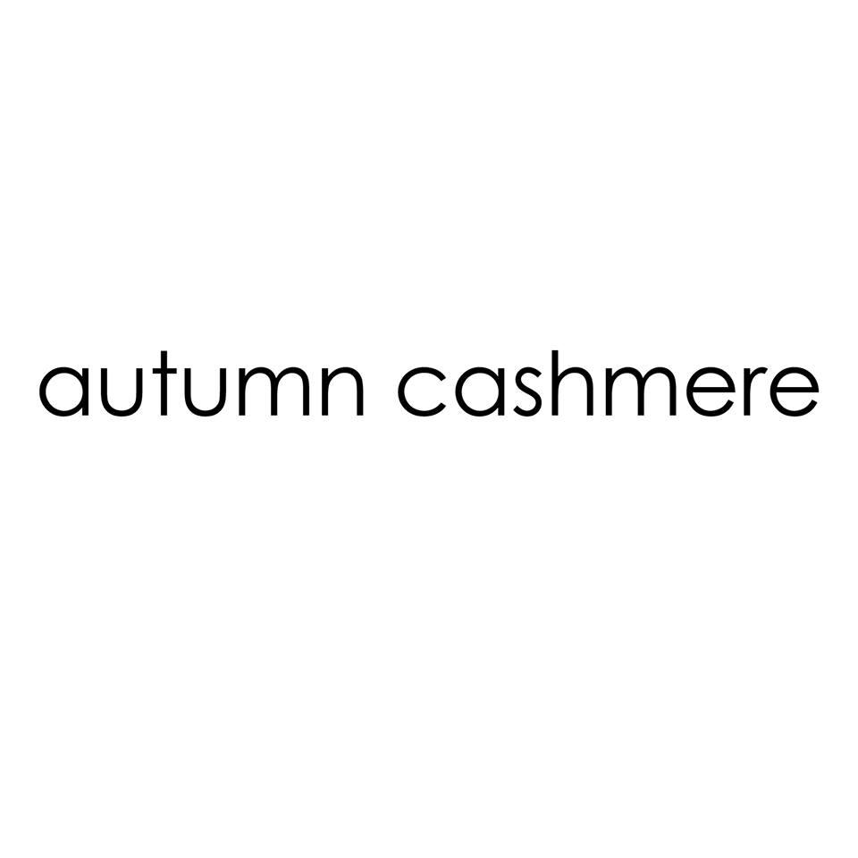 Autumn Cashmere Outlet | Women