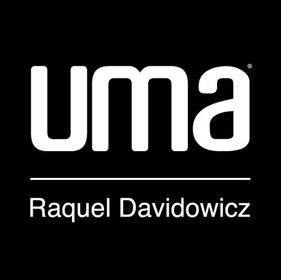 Uma  Raquel Davidowicz Outlet | Women