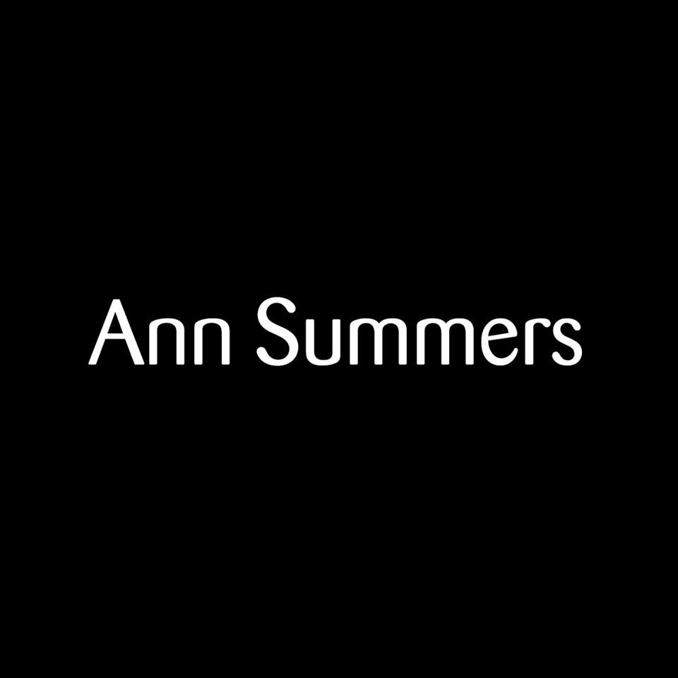 Ann Summers outlet