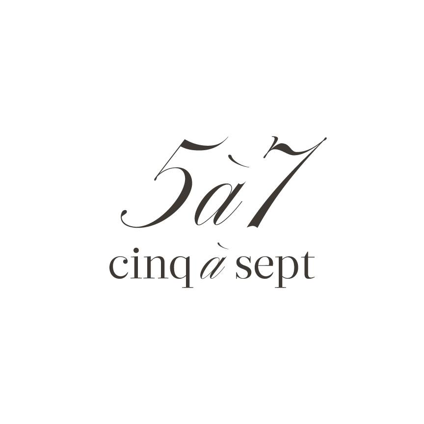Cinq A Sept Outlet | Women