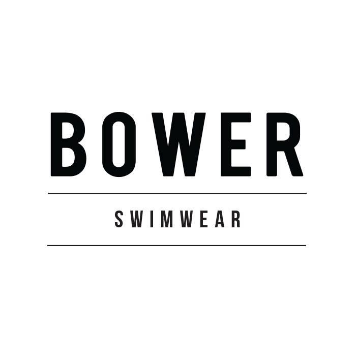 Bower Swimwear Outlet | Women