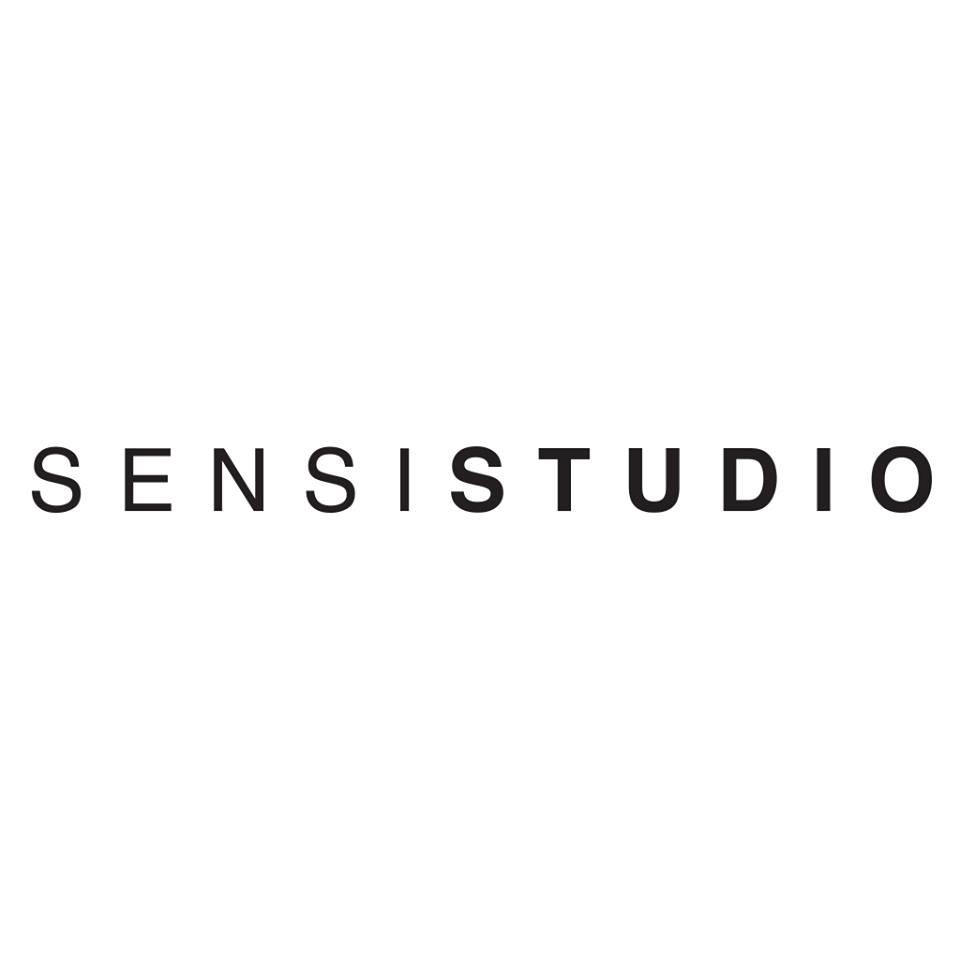 Sensi Studio Outlet   Women