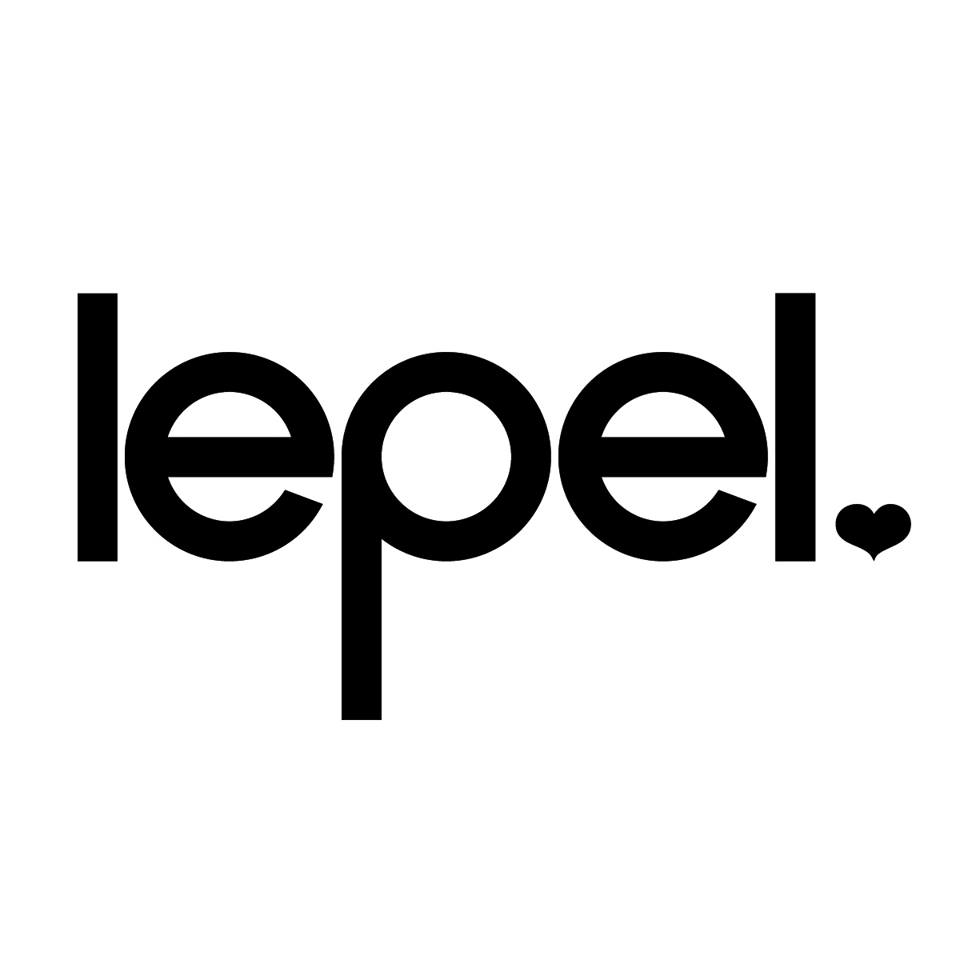 Lepel Outlet | Women