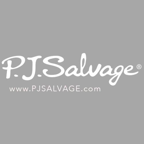 P.J. Salvage Outlet | Women