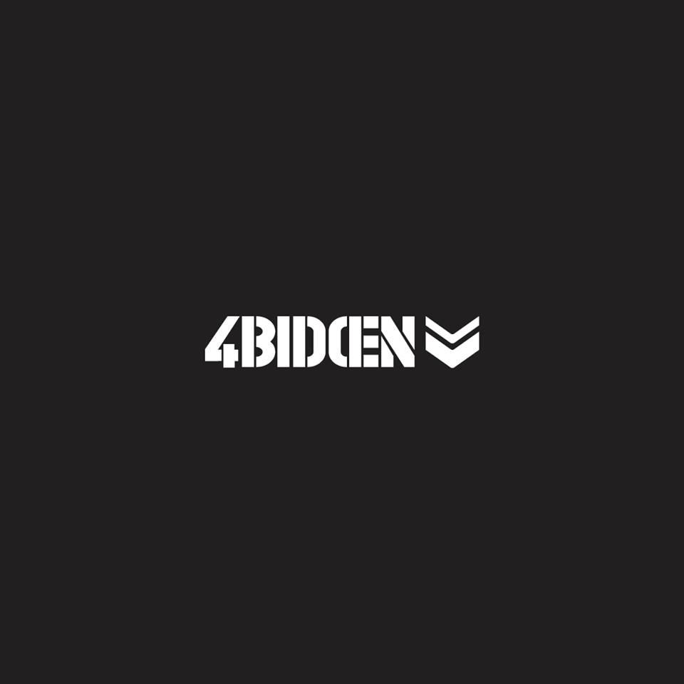 4Bidden Outlet | Men