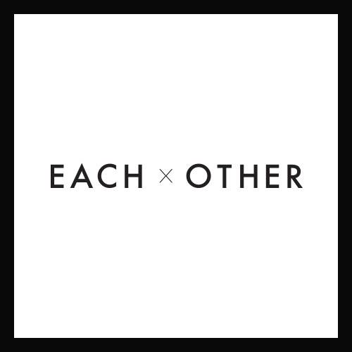 Each X Other Outlet | Women