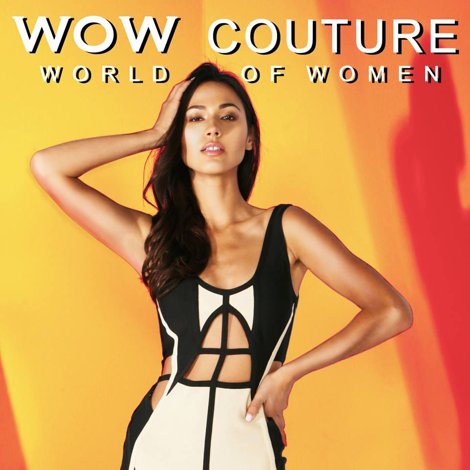 Wow Couture Outlet | Women