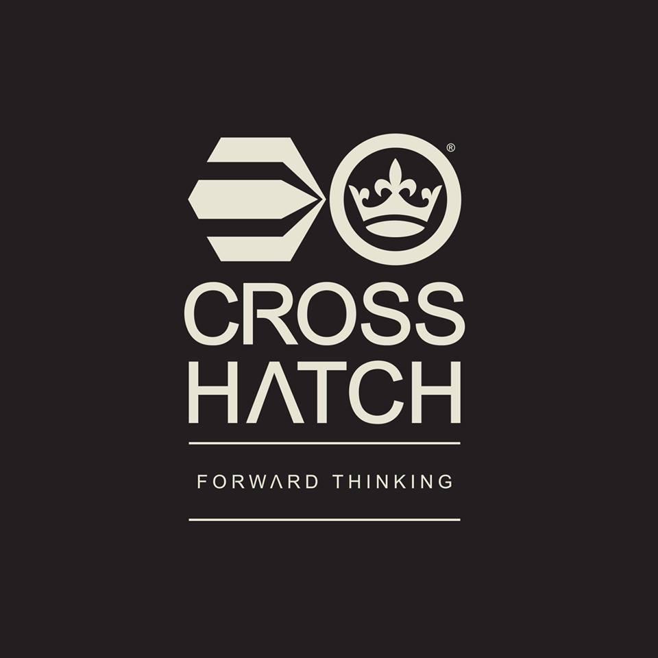 Crosshatch Outlet | Men