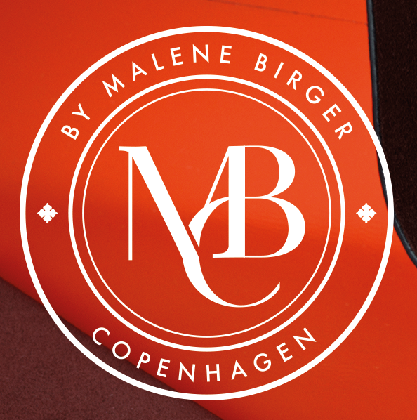 Malene Birger Outlet