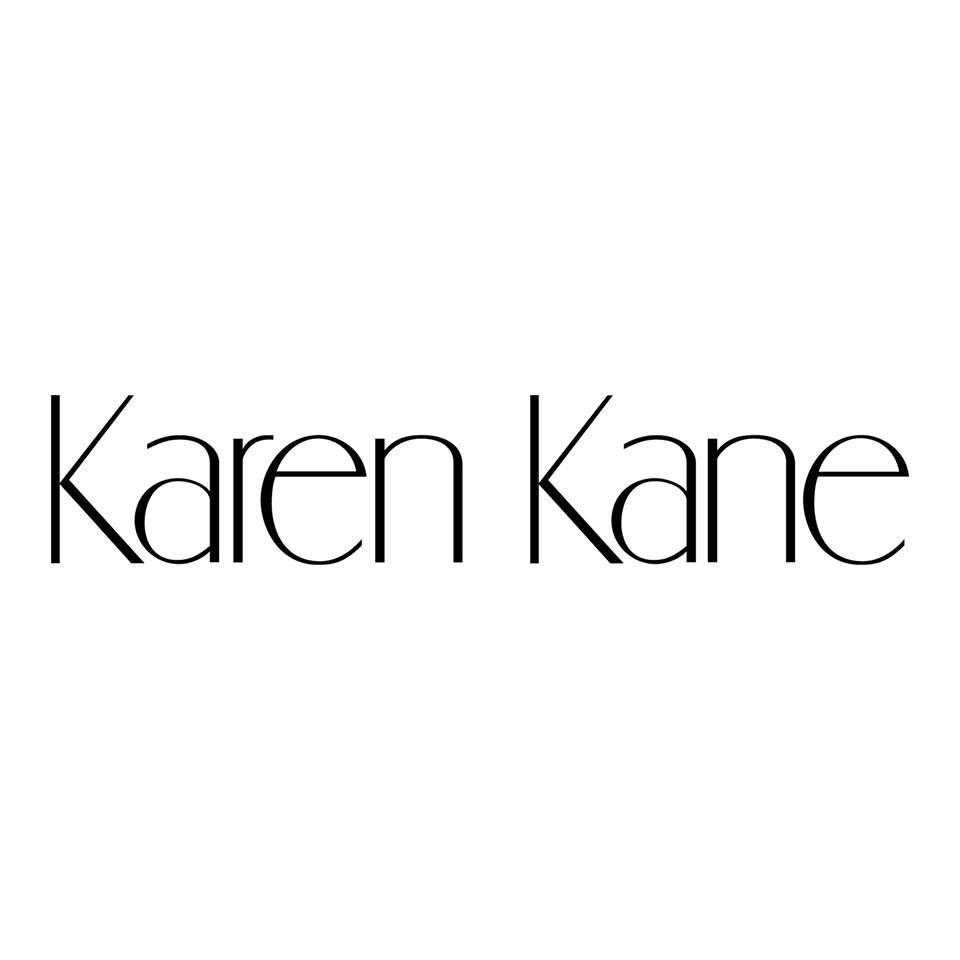 Karen Kane Outlet | Women