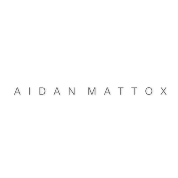 Aidan Mattox Outlet | Women
