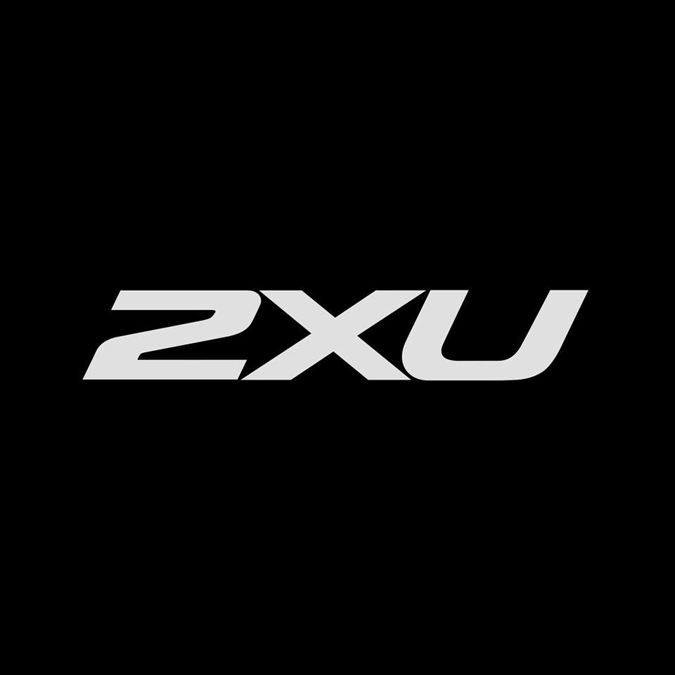 2XU Outlet | Men