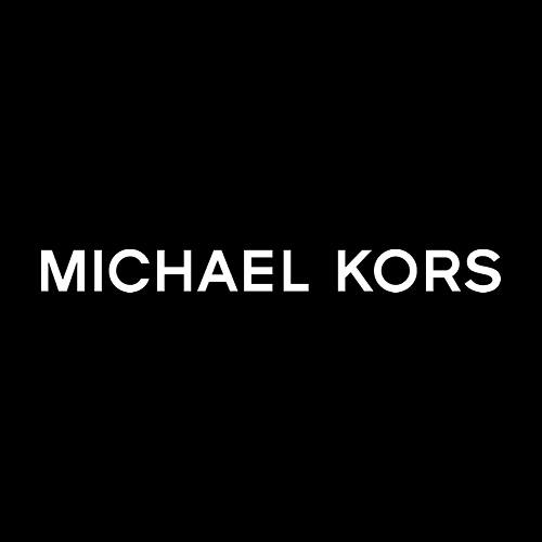 Michael Kors Outlet | Men