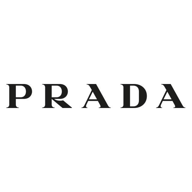Prada | Women