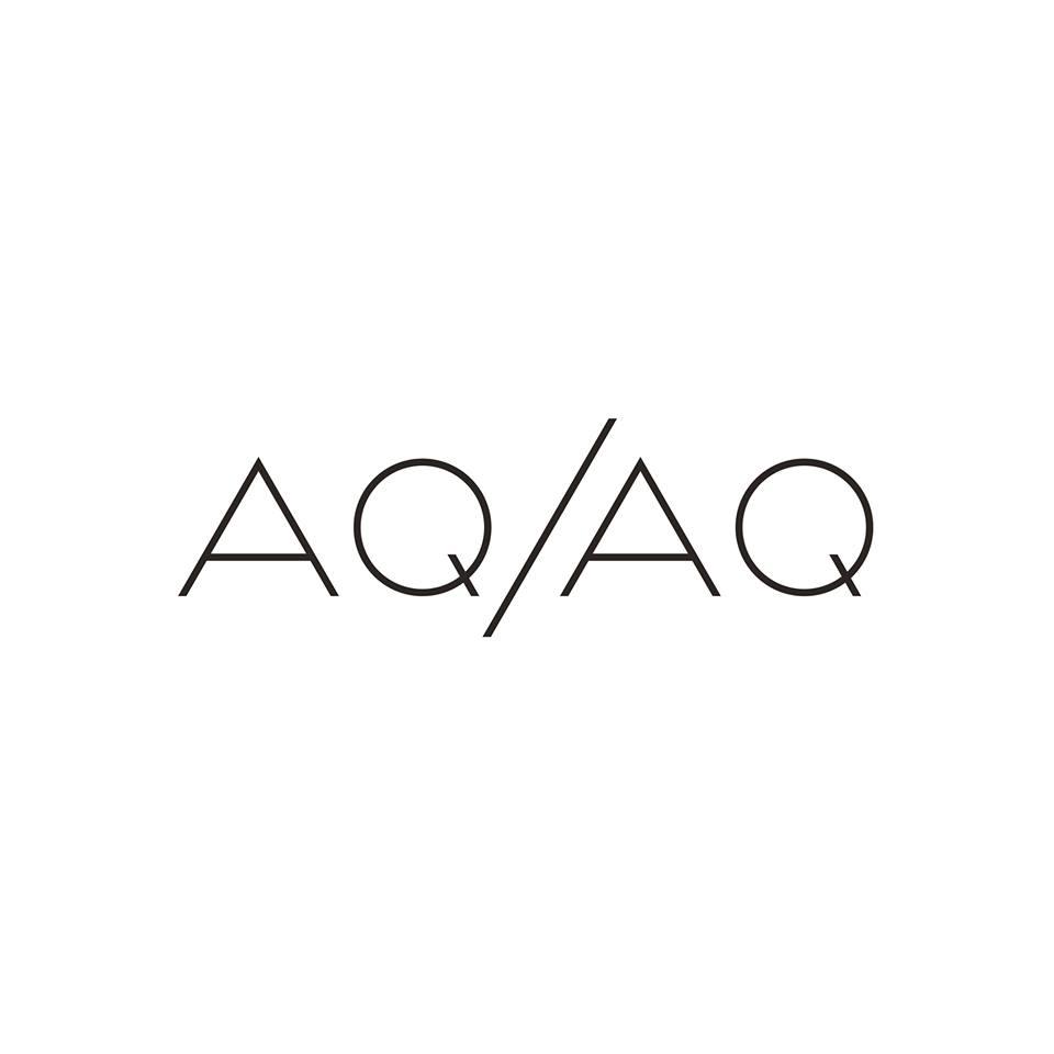 Aq/Aq