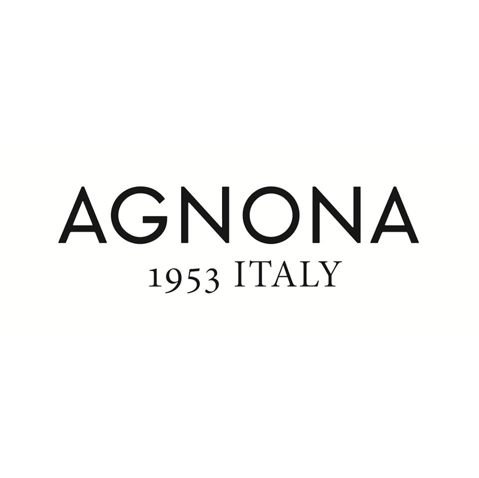 Agnona Outlet | Women