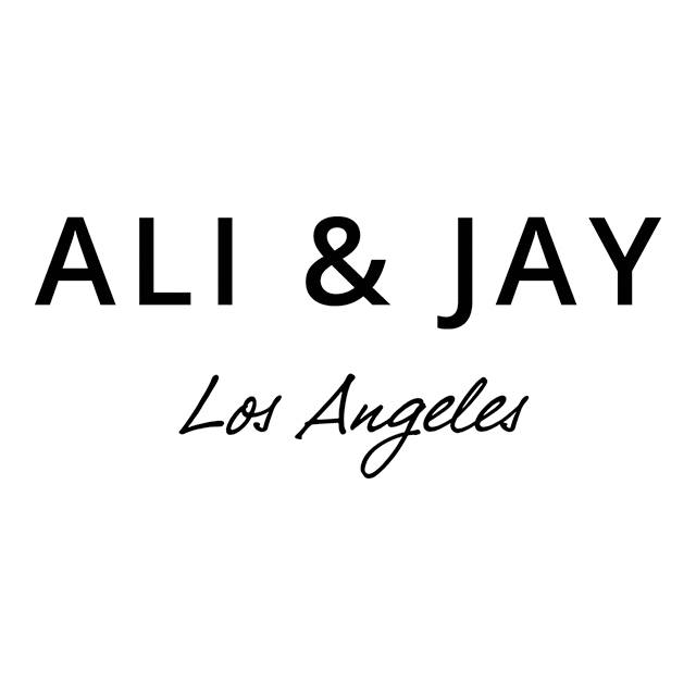 Ali & Jay Outlet | Women