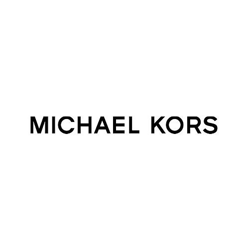 Michael Kors Outlet | Women