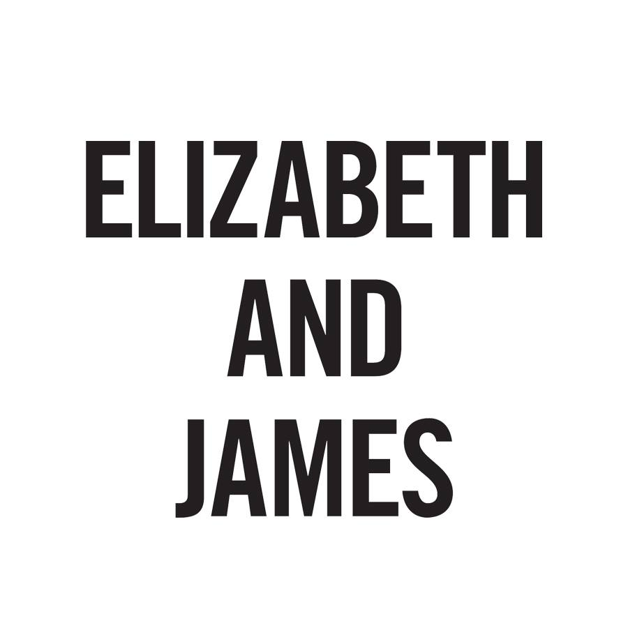 Elizabeth & James Outlet | Women