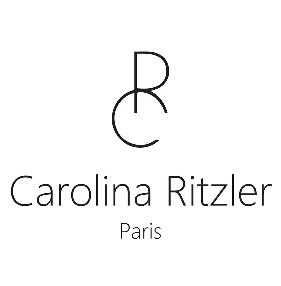 Carolina Ritzler Outlet | Women