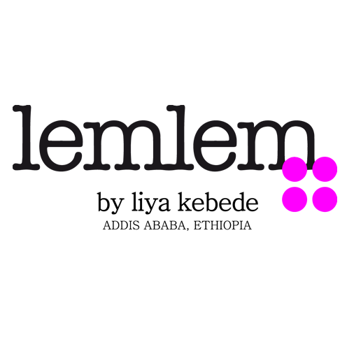 Lemlem Outlet | Women
