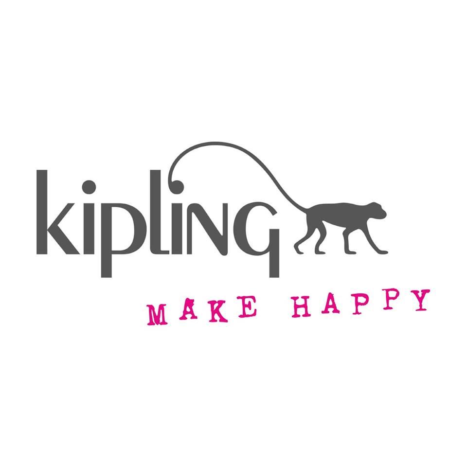 Kipling Outlet