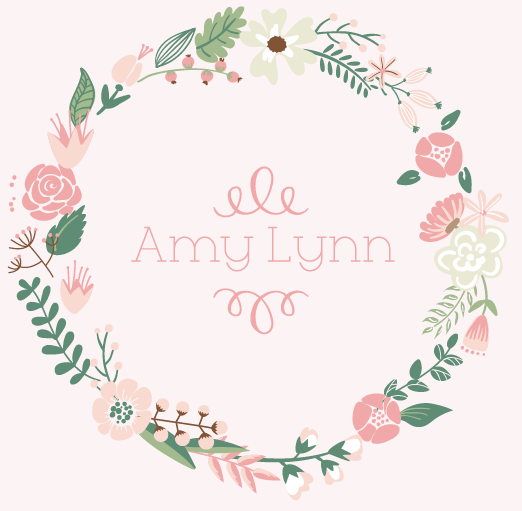 Amy Lynn Outlet