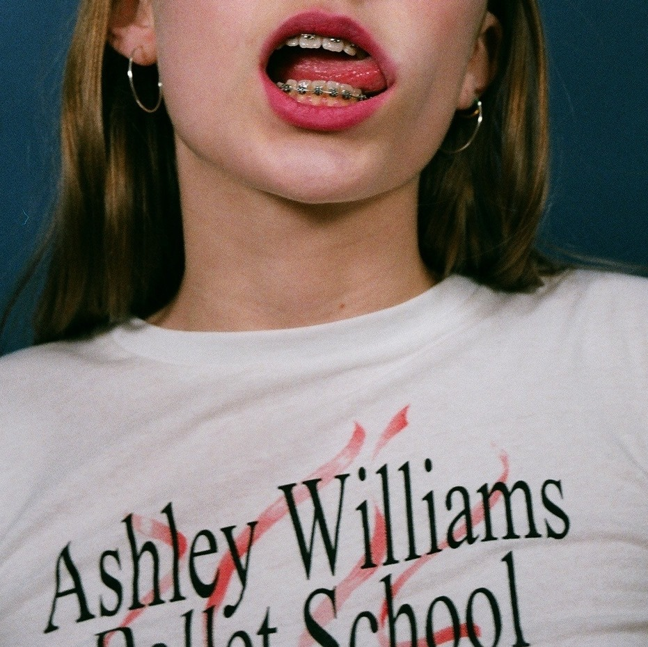 Ashley Williams Outlet | Women