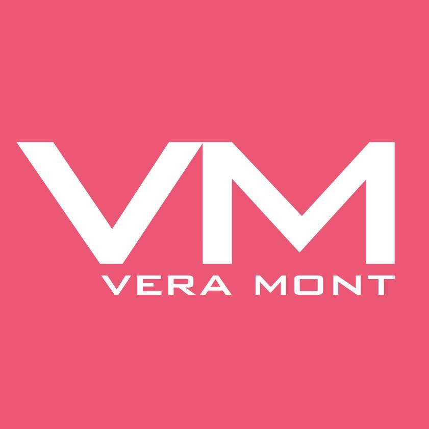 Vera Mont Outlet