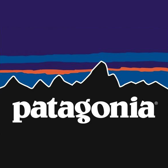 Patagonia Outlet | Men