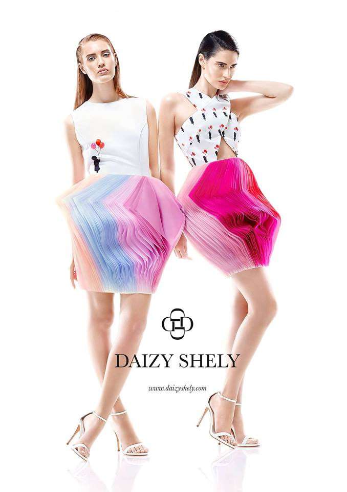 Daizy Shely Outlet | Women