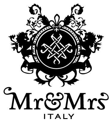 Mr & Mrs Italy Outlet | Men