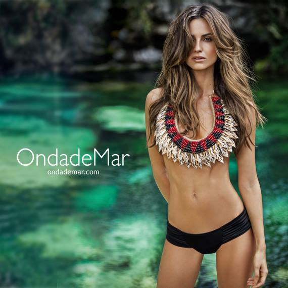Onda De Mar Outlet | Women