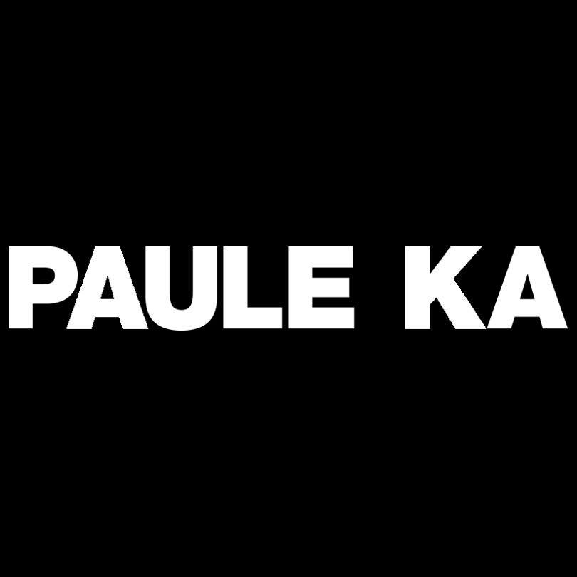 Paule Ka Outlet | Women