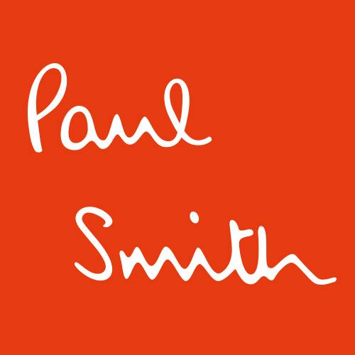 Paul Smith Outlet | Men
