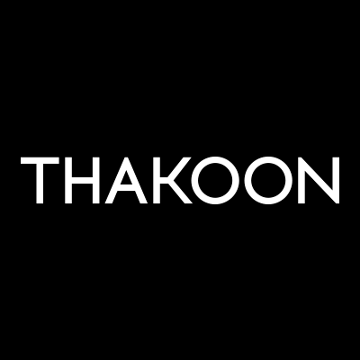 Thakoon Outlet | Women