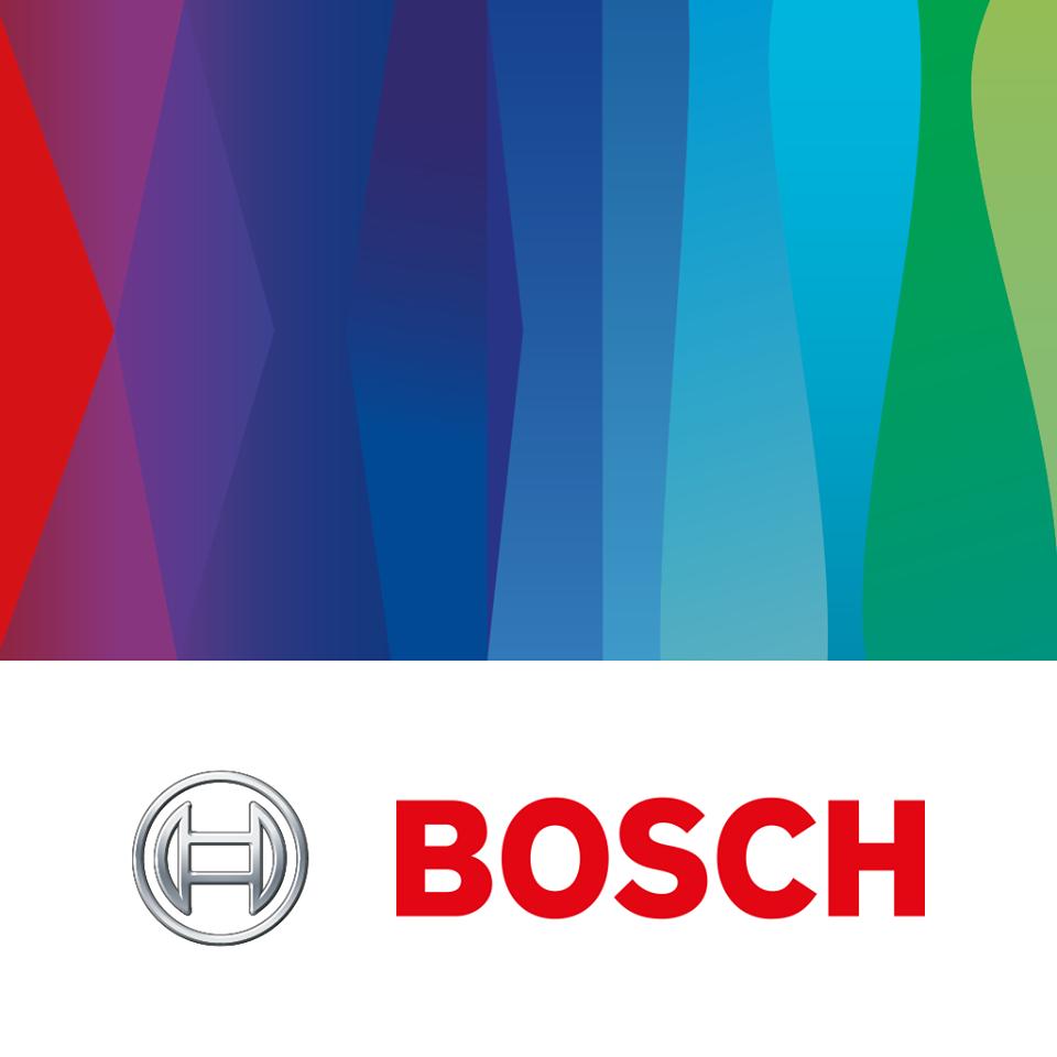 Bosch Outlet