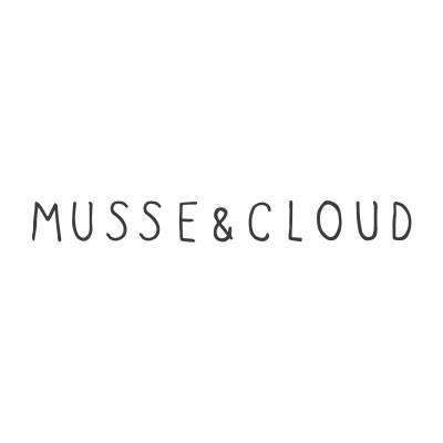 Musse & Cloud Outlet | Women