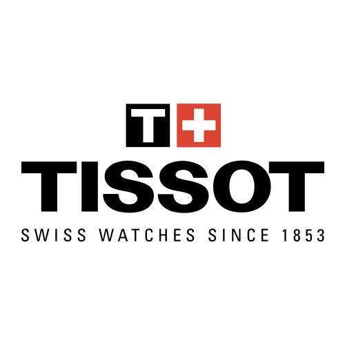Tissot Outlet | Women