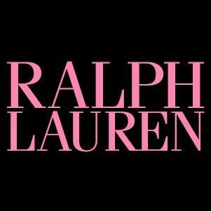 Ralph Lauren Outlet | Women