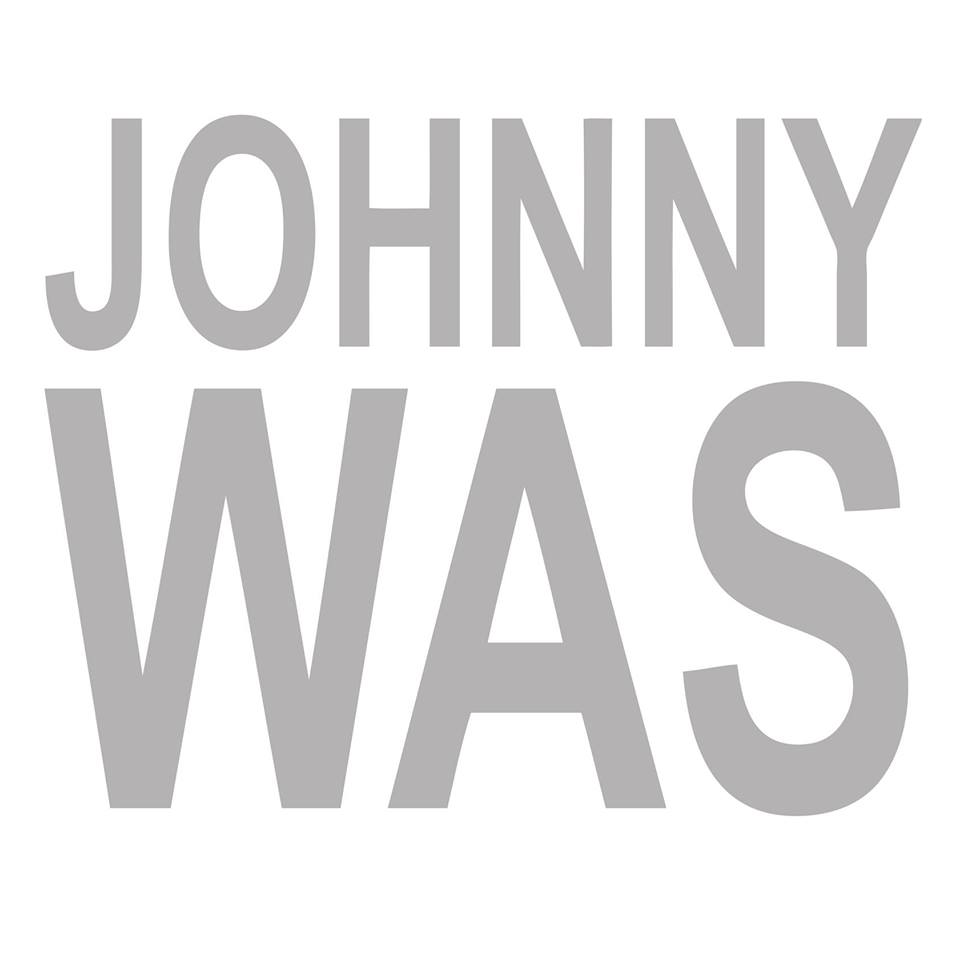 Johnny Was Outlet | Women