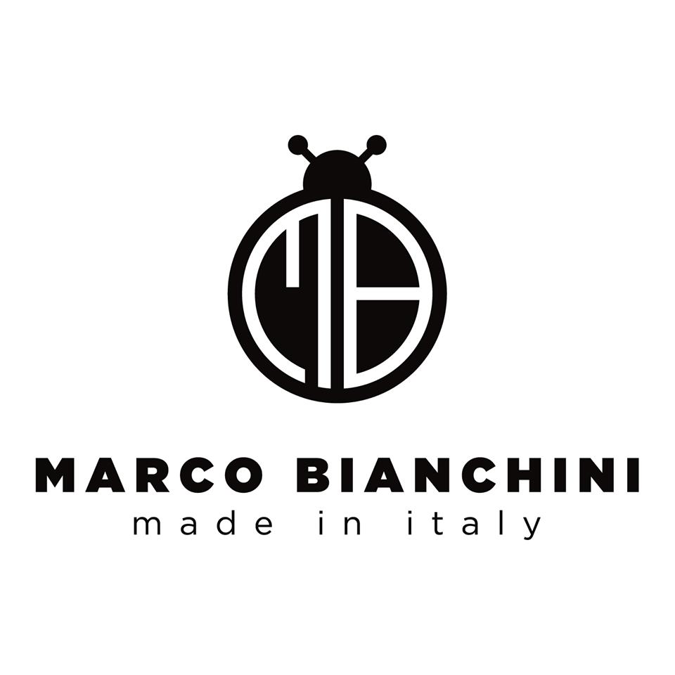 Marco Bianchini Outlet | Women
