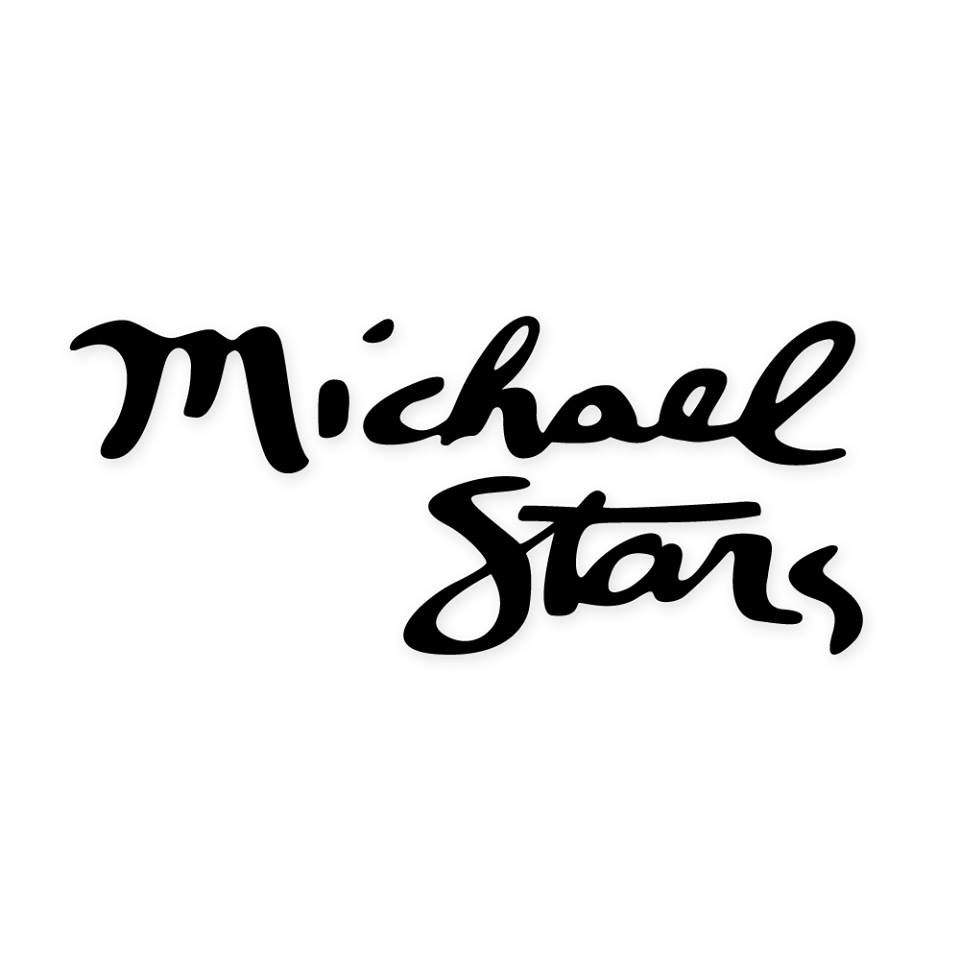 Michael Stars Outlet | Women