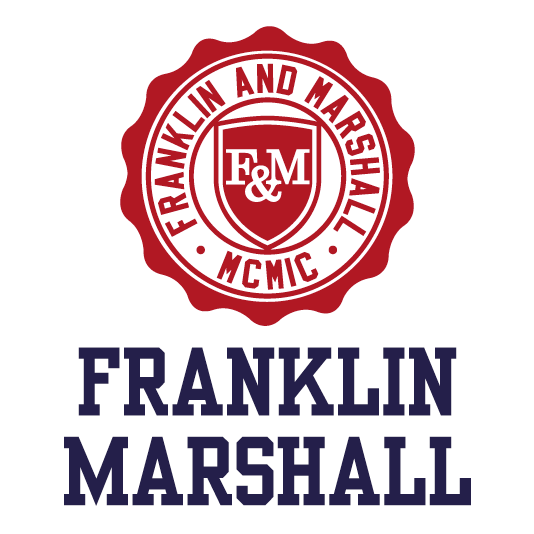 Franklin & Marshall Outlet | Men