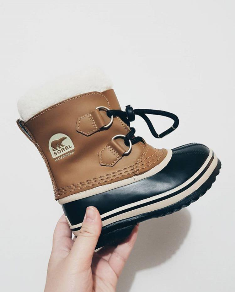 Sorel Outlet | Kids
