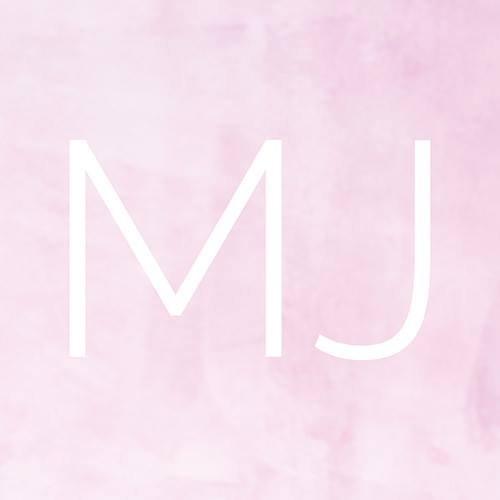 Madison James Outlet | Women