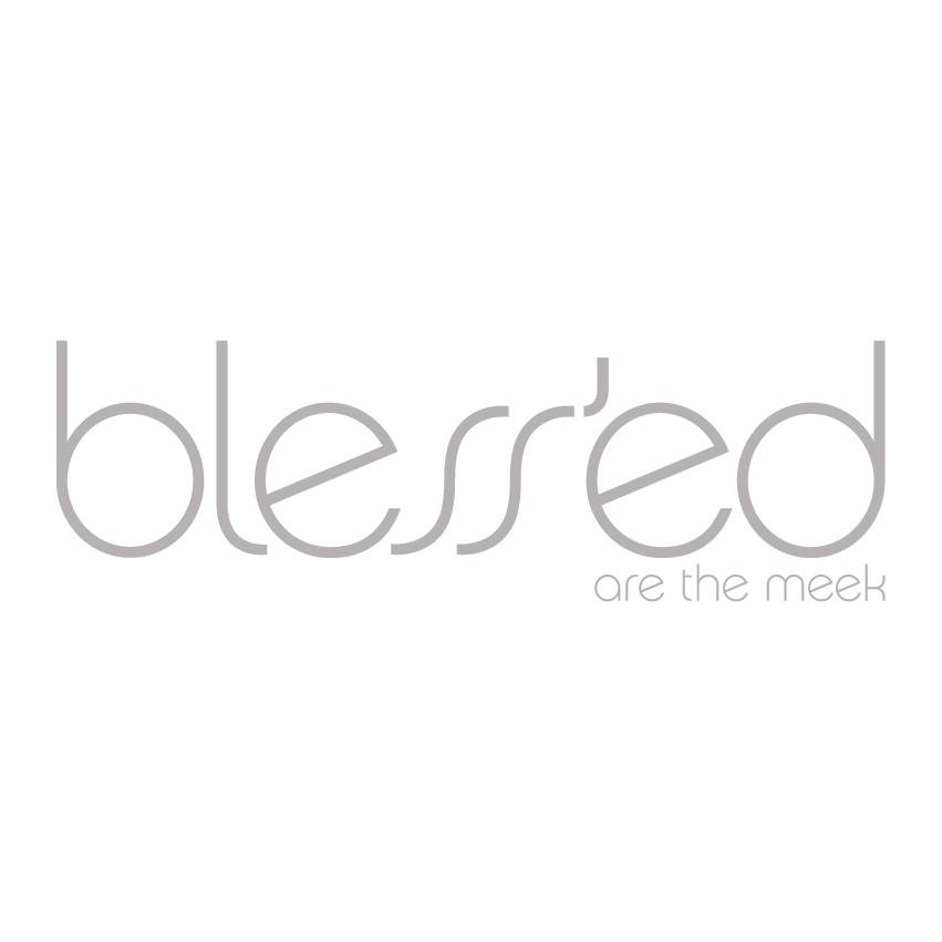 Bless'ed Are The Meek Outlet | Women